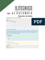 316064024 Evaluaciones Politecnico de Colombia Docx
