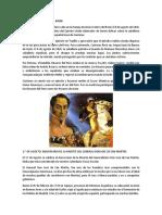 PERIODICO MURALLL.docx