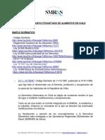 Guia Normativa NuevoEtiquetadoAlimentos Chile