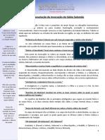 Desvelação da Invocação do Sábio Salomão.pdf