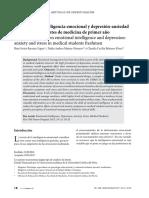Barraza, R. Muñoz- Navarro, N. y Behrens- Pérez, C. - abril 2017.pdf