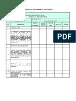 ESQUEMA DE PROGRAMA DE AUDITORIA.docx