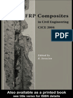 [Rudolf_Seracino]_FRP_Composites_in_Civil_Engineer(BookZZ.org).pdf