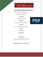 ENSAYO-II-PARCIAL-ORATORIA.docx