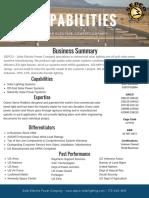 Catálogo SEPCO.pdf