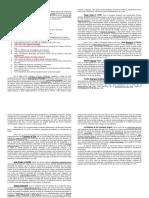 EMANCIPACIÓN-DEL-PERÚ (1).docx