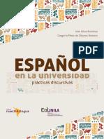 Livro Iván - Gregorio :Espanol_universidad_.pdf