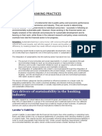 SUSTAINABLE BANKING PRACTICES.docx