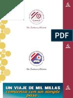 8145 Bases Teoricas y Administracion de La Escala de Madurez Socioemocional de Vineland-1557266595