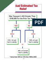 estimated taxes.pdf