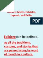 folk-lore-unit-notes.pdf