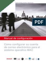 CLARANET - Plantilla_Configuración en Mac_1.pdf