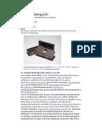 Circuito integrado..docx