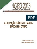 Analise de Piso com DMT.pdf