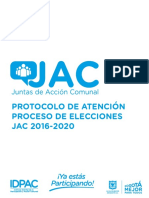 Guia Protocolo Jac