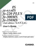 fx-82MS_85MS_220PLUS_300MS_350MS_EN