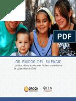 Publicacion_LosRuidosdelSilencio.pdf