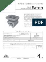 1211403.pdf