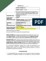 MODELO DE CONTRATO CLIENTE EXCLUSIVIDAD 1 - DIGICEL PANAMA.docx