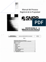 manual de proceso registral 20190802_15075090.pdf