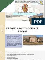 DIAPOSITIVAS_DE_CULTURALES[1].pptx