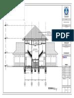 SCH 21.pdf