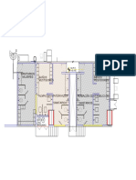 Ventilacion Baños vestidores-Model.pdf