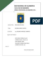 informe - PUENTES parte 1 y 3.docx