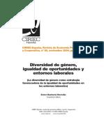 Diversidad de Género.pdf