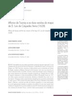 Cintra,Montalvao Cespedes