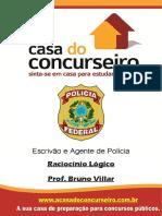 apostila-pf-escrivao-e-agente-de-policia-raciocinio-logico-bruno-villar (1).pdf