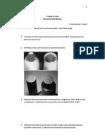 Tarea 11 - 2 BIM Fractura y Falla.docx