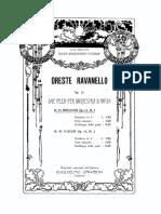 RAVANELLO 1