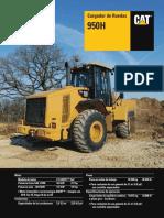 DAF Trainee Doc MX-13 | Fuel Injection | Pump