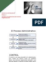 Fundamentos del Control Organizacional.pptx