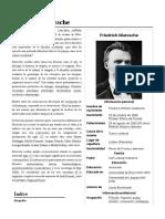 Friedrich_Nietzsche.pdf