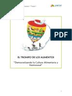 el tropo.pdf