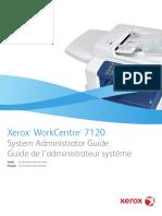 Xerox 7120.pdf