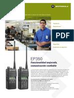 EP350