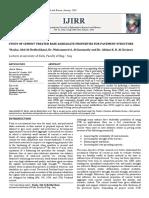 CTBpaper.pdf