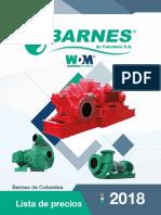 Lista de precios Barnes de Colombia 2018_V6_BAJA J.pdf
