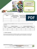 2019 OKsaDEPED-School ConsolidatedReport