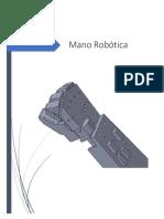 Brazo robotico.docx