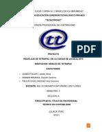PROYECTO TERMINADO PDF.docx