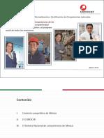 presentacion_conocer.pdf