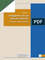 cuadernillo_arte_capitulo01.pdf