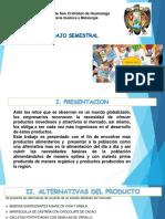 mercadotecnia cap 1-3 -2019.pptx