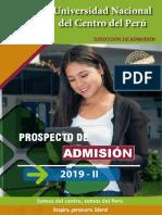PROSPECTO ADMISIÓN 2019-II.pdf