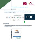 GUIA DE ISEM.pdf