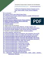 a-131201110557-phpapp01.pdf